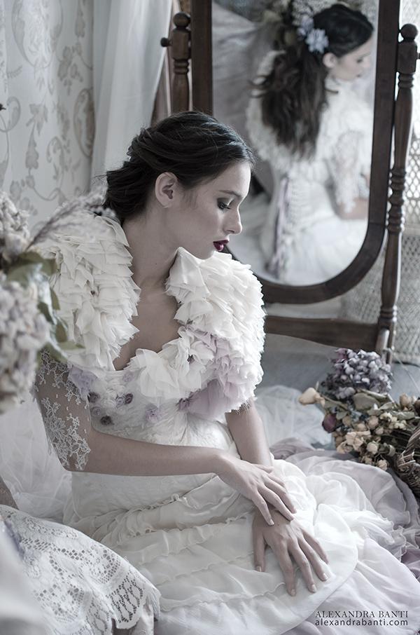 robe-mariee-romantique-bordeaux